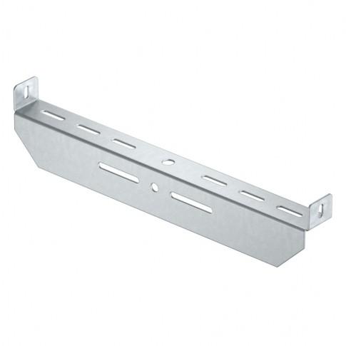 Sustinere jgheab MAH 60 FS 6358713 mm, otel, B 200 mm