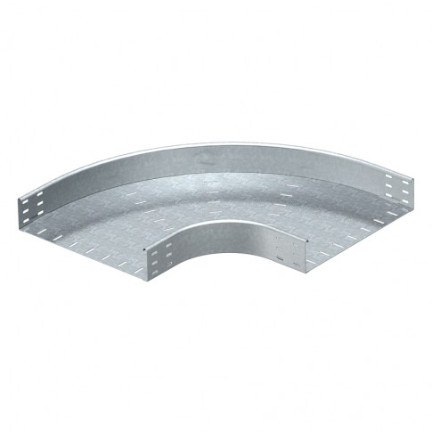 Cot orizontal RB 90 grade 850FS 7001835, otel, 85 x 500 mm