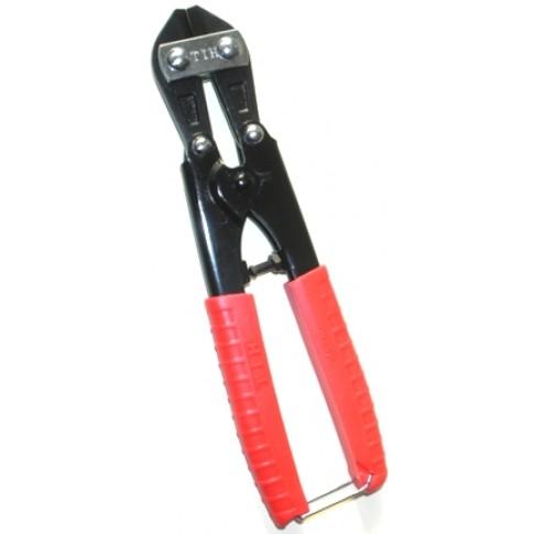 Minicleste pentru buloane, 250 mm