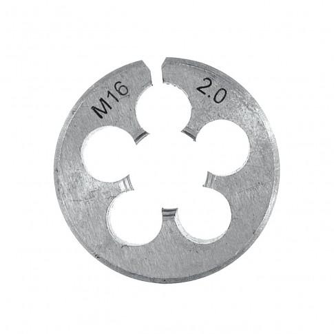 Filiera 20 x 38.1 mm