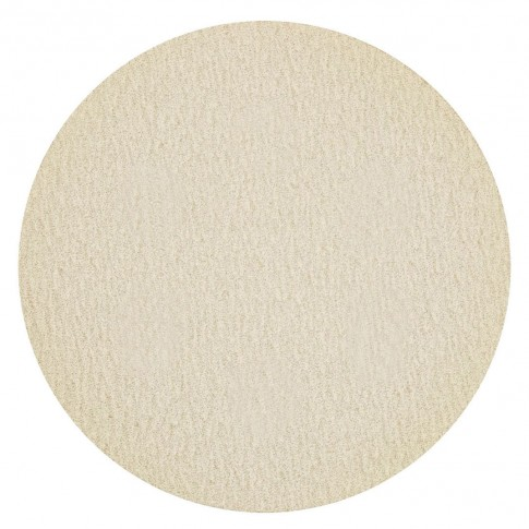 Disc abraziv cu autofixare, pentru lemn /vopsea / lac / chit, Klingspor PS 33 CK, 225 mm, granulatie 60