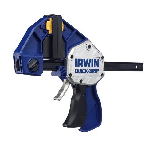 Menghina Irwin Quick Grip XP, 150 mm