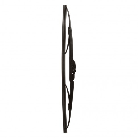 "Stergator parbriz Valeo First, 40 cm, 16"", 1 buc"