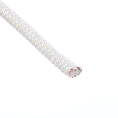 Sfoara poliester, pentru sarcini grele, 50 m x 12 mm