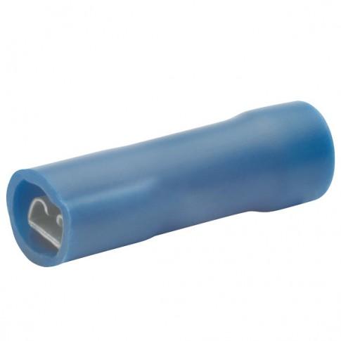 Fisa plata complet izolata mama 830/1AV, 1.5 - 2.5 mmp, 100 buc