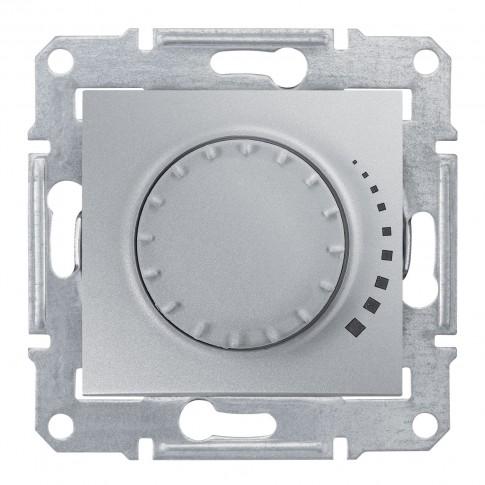 Variator de tensiune Schneider Electric Sedna SDN2200460, aluminiu, 60 - 325 W