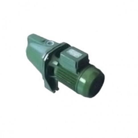 Pompa apa Saer M60-O HP 0.5, 0.37 kW, corp fonta, Q max. 2.7 mc/h, H max. 47 m, 2850 RPM, 230 V, 10300115
