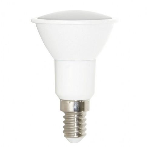 Bec LED Lohuis spot R50 E14 3.5W 310lm lumina rece 6500 K