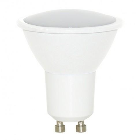 Bec LED Hepol spot GU10 3.5W 380lm lumina calda 3000 K