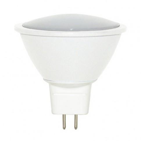Bec LED Hepol spot GU5.3 / GX5.3 3.5W 310lm lumina calda 3000 K