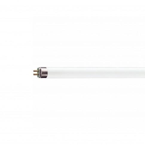Neon 6W Philips Master mini TL 33-640 G5 lumina neutra T5 226 mm