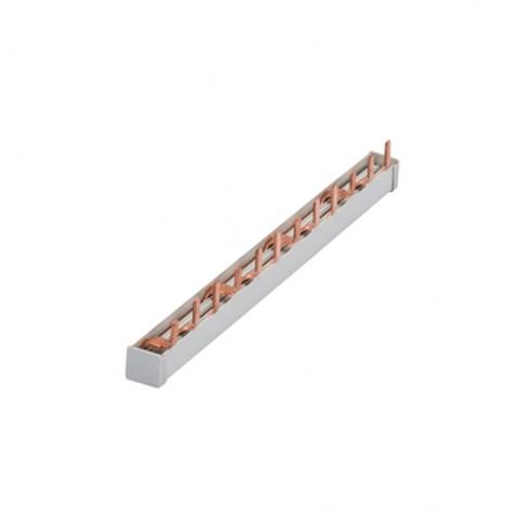 Pieptene pentru intrerupator 3P 12M GW96986
