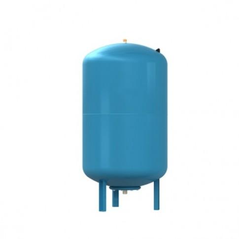 Vas vertical pentru hidrofor, 200 L, VAV200