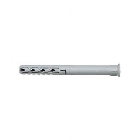 Diblu universal, din nylon, Fischer SXR, 10 x 120 mm