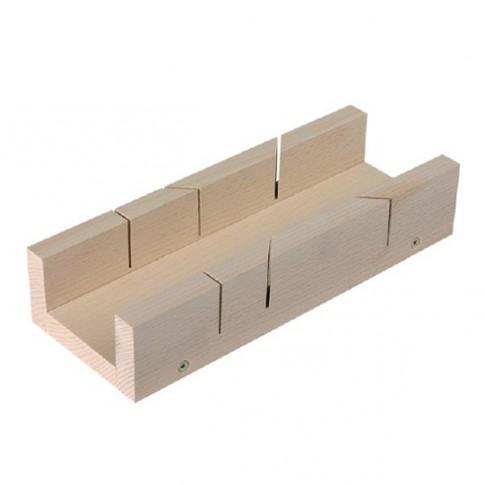 Dispozitiv de taiere in unghi, Pilana 3160530000