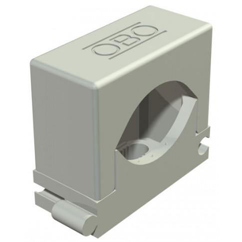 Clema apasare 3 - 7 mm Obo 2250071/2475270, set 10 buc