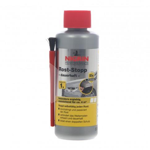 Solutie de protectie impotriva ruginirii Nigrin 74049