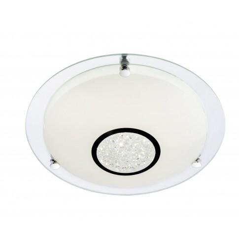 Plafoniera LED Xena 05-743, 12W