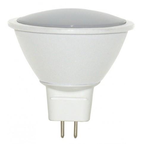 Bec LED Lohuis spot GU5.3 / GX5.3 6.5W 500lm lumina rece 6500 K