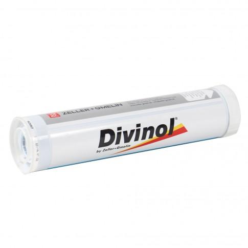 Vaselina Divinol, rezistenta la temperaturi inalte, 0.4 kg