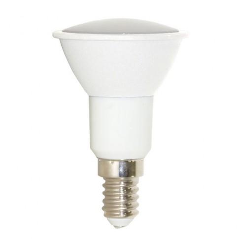 Bec LED Hepol spot R50 E14 6.5W 500lm lumina calda 3000 K
