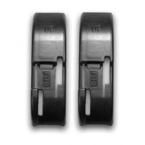 Adaptor cu prindere laterala SL 2 buc