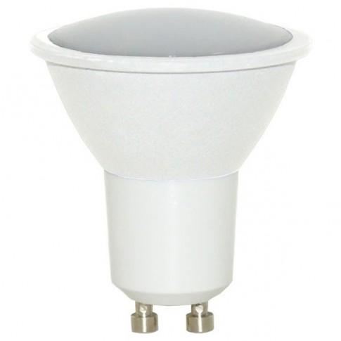Bec LED Lohuis spot GU10 6.5W 500lm lumina rece 6500 K