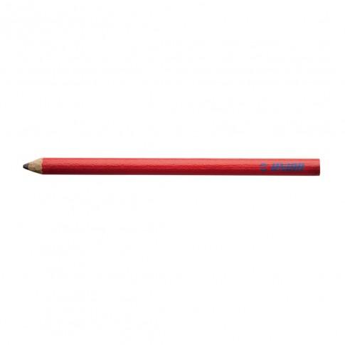 Creion de tamplarie, Unior 1299