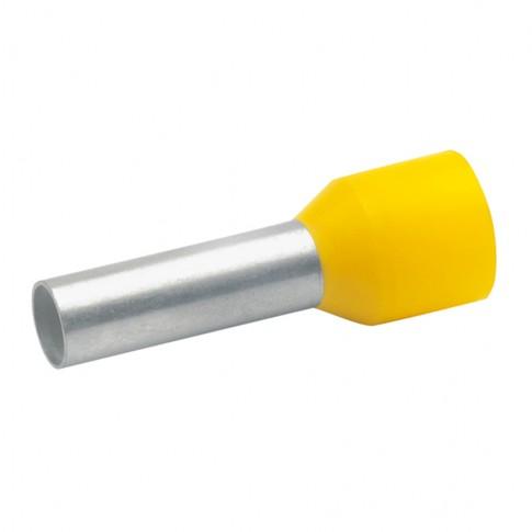 Tub de capat 475/12, 6 mmp, 100 buc