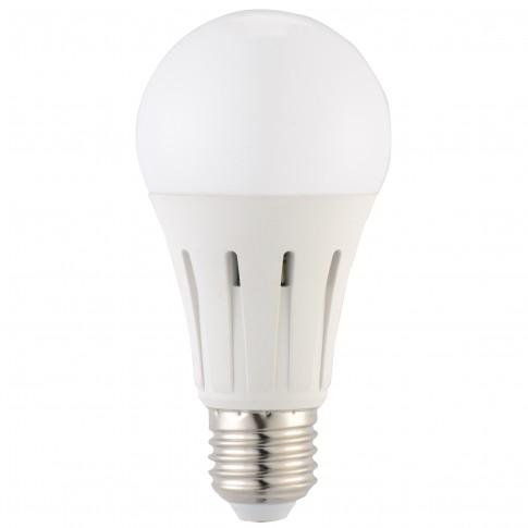 Bec LED Hoff clasic A60 E27 15W 1521lm lumina rece 6500 K