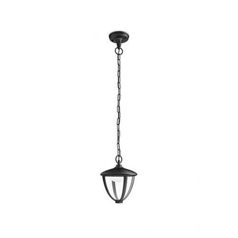 Suspensie exterior LED Robin 15476/30/16_3, 4.5W