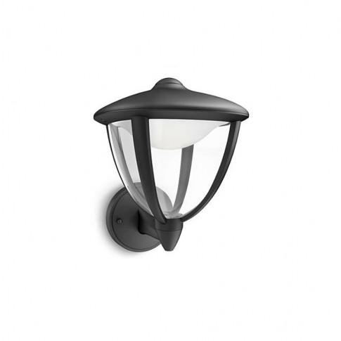Aplica in sus exterior cu LED Robin 15470/30/16, 4.5W