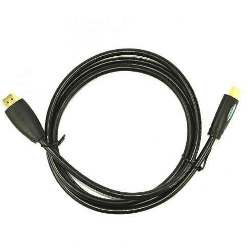Cablu HDMI 1.4V PNI-HDMI, 1.5 m