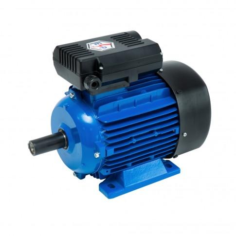 Motor electric, monofazat, MMFCS100, 100 l, 3 x 3000