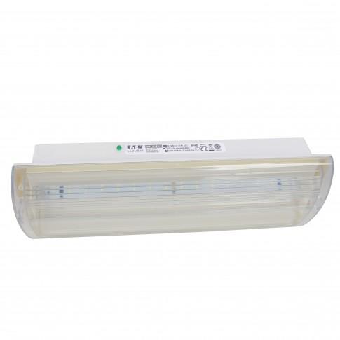 Corp iluminat 16 x LED, Cronus O-LEDUS, 2h mentinut, IP40