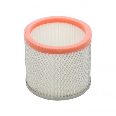 Filtru pentru aspirator cenusa, tip HEPA, Ribimex Ribitech