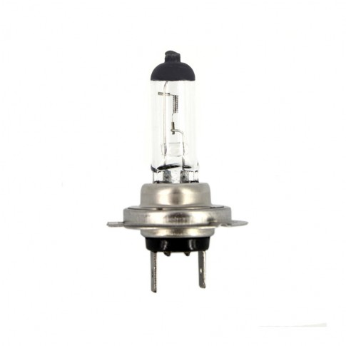 Bec auto halogen Carguard H7, BHA004, 55 W, 12 V