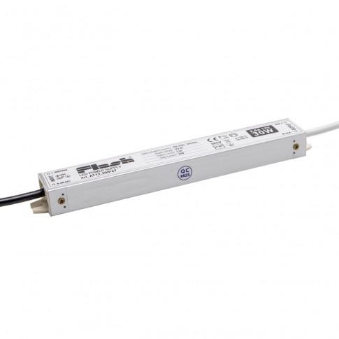 Alimentator la tensiune constanta Arelux AT12.30IP67, 12V, 30W, IP67