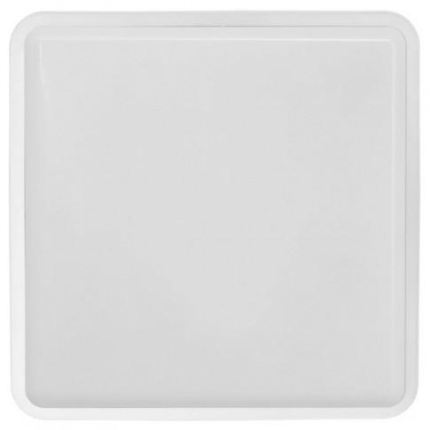 Aplica pentru baie Tahoe 3251, 2 x E27, IP65, alb