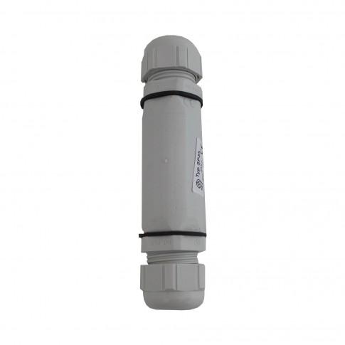 Mufa pentru cablu 5 x 1 - 5 x 2.5 mm IP67 32-SP02