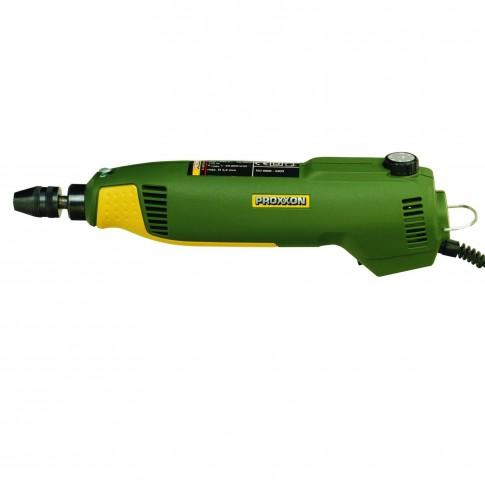 Masina de gaurit / frezat, Proxxon FBS240/E, 100 W