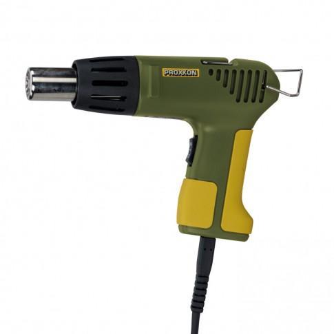 Suflanta cu aer cald, Proxxon Micro MH 550, 500 W