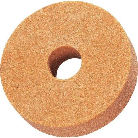 Disc din carbura de siliciu, pentru slefuire metale, Proxxon 28308