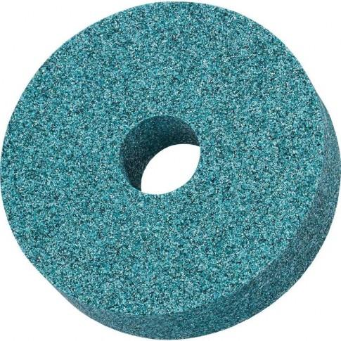 Disc din carbura de siliciu, pentru slefuire metale, Proxxon 28310