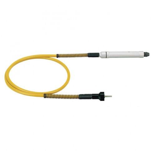 Prelungitor flexibil cu mandrina reglabila, Proxxon Micromot 110/P