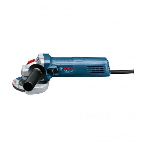 Polizor unghiular Bosch Professional GWS 750-115, 750 W