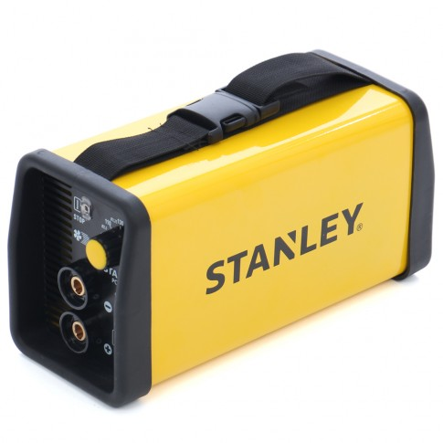 Invertor sudura MMA, Stanley Power 180 + masca + accesorii