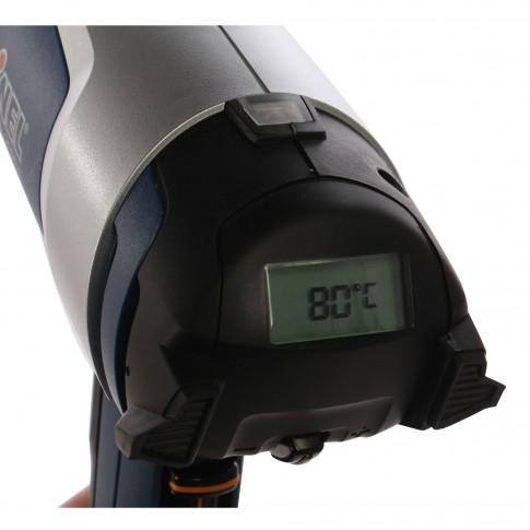 Suflanta aer cald, Steinel HL 2020, 2200 W