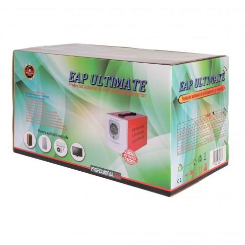 Sursa UPS EAP-1050 Ultimate 1500VA / 1050W, 24V