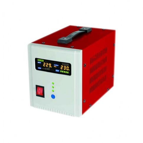 Sursa UPS EAP-2100 Ultimate 3000VA / 2100W, 48V